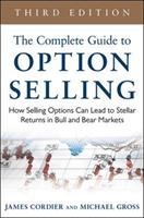 The Complete Guide to Option Selling