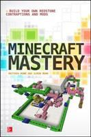 Minecraft Mastery