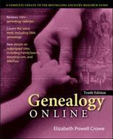 Image: Genealogy Online