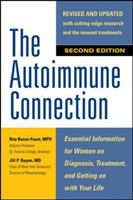 The Autoimmune Connection