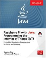 Raspberry Pi With Java