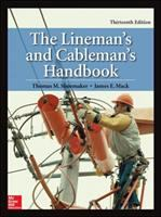 The Lineman's and Cableman's Handbook