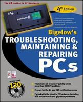Troubleshooting, Maintaining & Repairing PCs