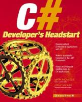 C♯ Developer's Headstart