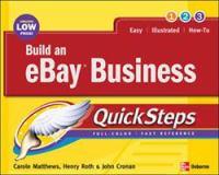 Build An EBay Business