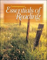 Essentials of Reading