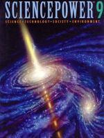 Sciencepower 9