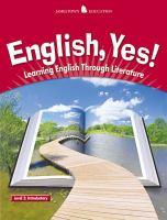 English, Yes!