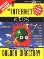 The Internet Kids Golden Directory