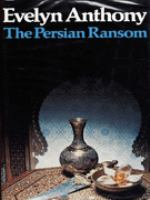 The Persian Ransom