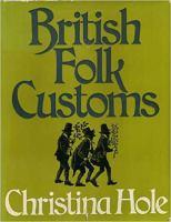 British Folk Customs