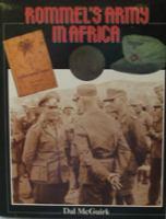 Rommel's Army in Africa
