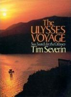 The Ulysses Voyage