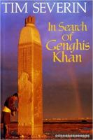 In Search of Genghis Khan