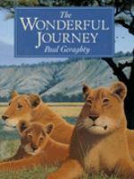 The Wonderful Journey