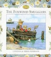 The Foxwood Smugglers
