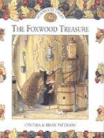 The Foxwood Treasure