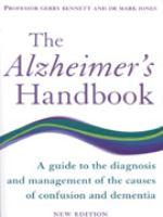 The Alzheimer's Handbook