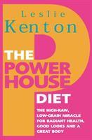 The Powerhouse Diet
