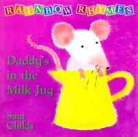 Daddy's in the Milk Jug