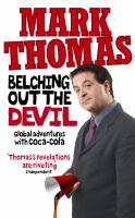 Belching Out the Devil