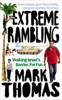 Extreme Rambling