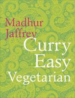 Curryeasy Vegetarian