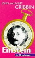 Einstein (1879-1955), in 90 Minutes