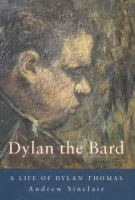 Dylan the Bard