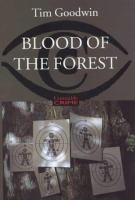 Blood of the Forest