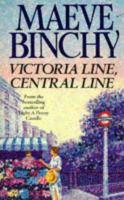Victoria Line, Central Line