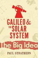 Galileo & the Solar System