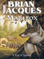 Marlfox