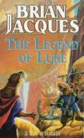 Legend of Luke