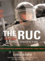 The RUC 1922-2000
