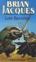 Lord Brocktree