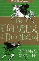 The High Deeds of Finn Mac Cool