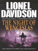 The Night of Wenceslas