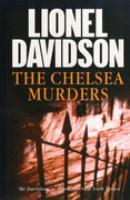 The Chelsea Murders