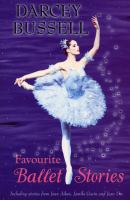 Favourite Ballet Stories