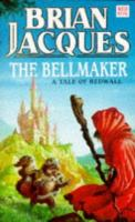 Bellmaker