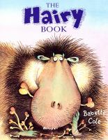 The Hairy Book