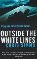 Outside the White Lines