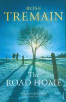 The Road Home (BOOK CLUB SET)