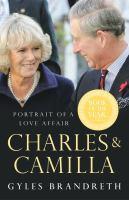 Charles & Camilla