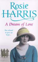 A Dream of Love
