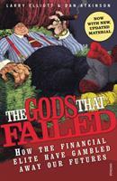 The Gods That Failed