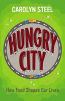 Hungry City