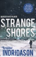 Strange Shores