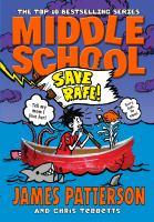 Save Rafe!